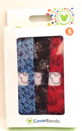 Disney Fastpass Magicband Coverbands Alliance product image