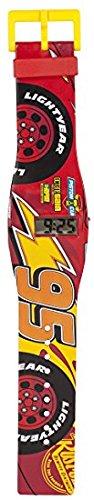 disney-cars-3-lightning-mcqueen-kids-digital-lcd-wrist-watch-red-black-yellow