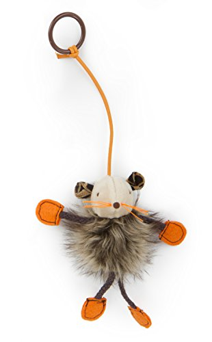 SmartyKat Interactive and Wand Cat Toys 5