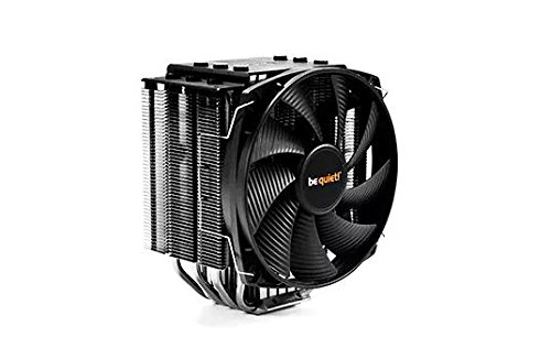 Be Quiet! Dark Rock 3 CPU Cooler LGA775/1150/1155/1156/1366/2011 FM1/FM2/AM2/AM3