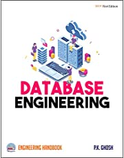 Database Engineering: Engineering Handbook