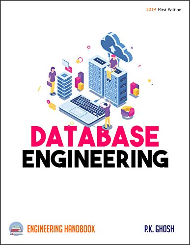 56 Best Databases eBooks of All Time - BookAuthority