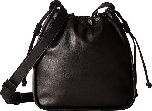 French Connection Women's Dane Crossbody Black 1 Crossbody Bag