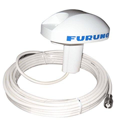 (Furuno GPA018 GPS/DGPS Antenna Marine , Boating Equipment )