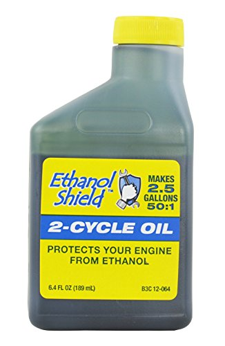 2 cycle oil 4 pack 2 5 gallon mix for How often to change synthetic blend motor oil