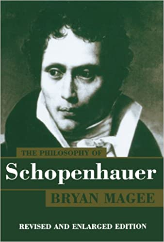 an introduction to the history of schopenhauer Download the app and start listening to schopenhauer: a very short introduction today - free with a 30 day trial  history science & technology.