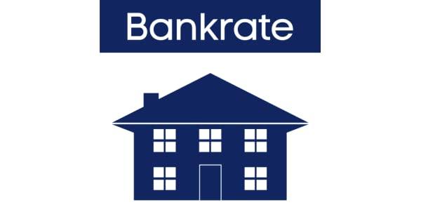 AmazonCom Mortgage Calculator And Loan Rates By Bankrate Appstore