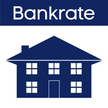 Mortgage Calculator And Loan Rates By Bankrate