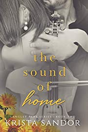 The Sound of Home (Langley Park Series Book 2)
