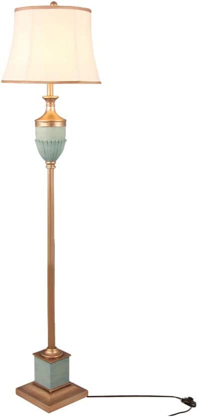 LHRain bedroom lamps Floor Lamp, for