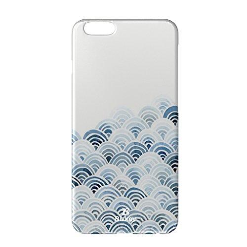 iphone 4 jack daniels case - 8