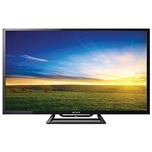 "32"" 720p HD 60Hz LED Smart TV (KDL32R500C)"