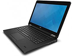 Image of the product Dell Latitude E7250 Intel that is listed on the catalogue brand of Dell.