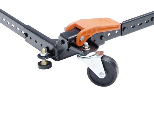 Adjustable Mobile Base HTC2000 for Power Tools by HTC by HTC (Image #5)