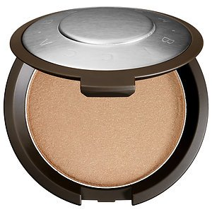 BECCA-Becca-x-Jaclyn-Hill-Shimmering-Skin-Perfector-Pressed-CHAMPAGNE-POP