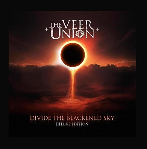 Divide the Blackened Sky (Deluxe Edition)