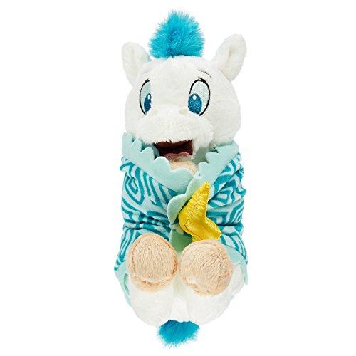 Disney Parks Exclusive Hercules Baby Pegasus in a Blanket...