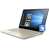 HP Envy 13.3 Traditional Laptop (1KT05UA#ABA)