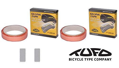 Most Popular Bike Rims & Parts