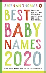 Choosing a name for your baby has never been easier.       Deciding on a name is one of the most exciting decisions you'll make ahead of your new arrival but with so much choice it can be daunting to know where to start.        Best Ba...