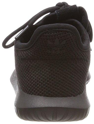 the best attitude bbd0a b2e95 adidas Tubular Shadow C, Scarpe da Fitness Unisex - Bambini  Amazon.it   Scarpe e borse