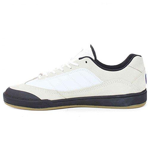 Black Slb '97 Gum black Es White v6Bqqw