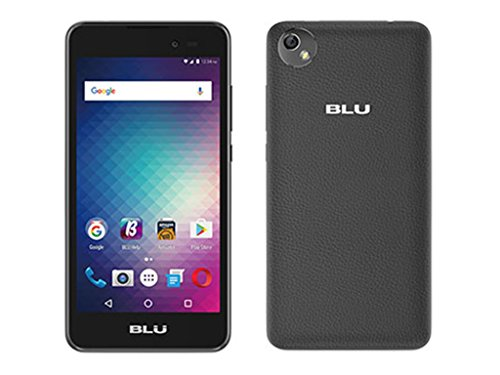 blu-dash-g-5-cell-phone-4gb-gsm-unlocked-dual-sim-android-d490u-black