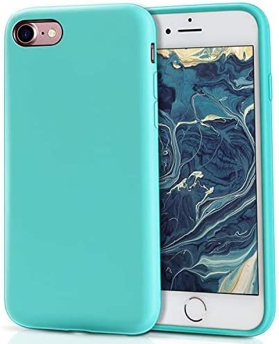 cover iphone 8 in silicone