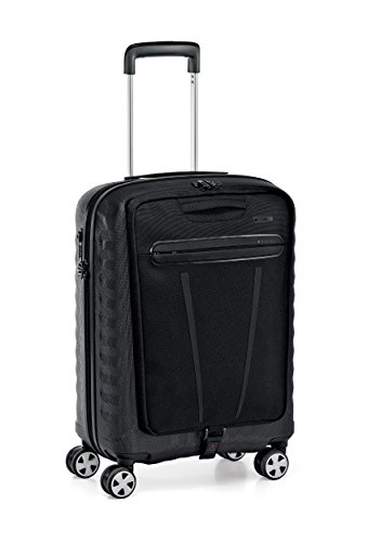 22-international-carry-on-spinner-smart-luggage-black-black-black-black