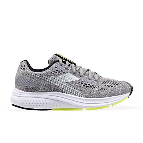 Diadora - Running Shoe Kuruka 4 for Man US