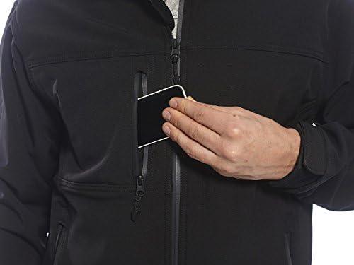 TK50NARXXXL Portwest TK50/Softshell Jacket