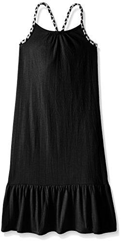 Buy little black dress 14 - 4