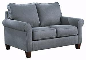 Amazon Com Ashley Furniture Signature Design Zeth