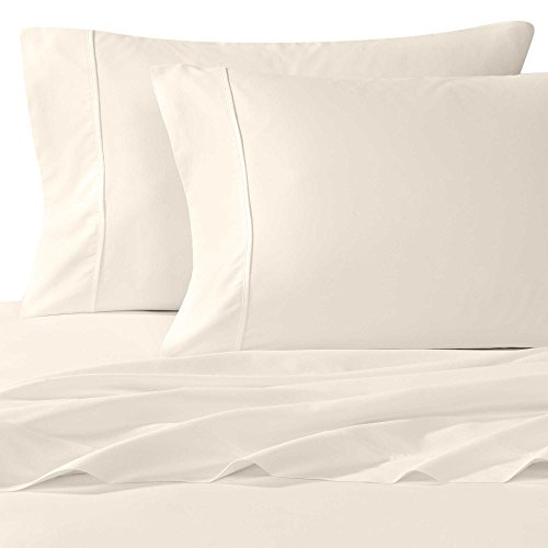 wamsutta sheets king set - 8