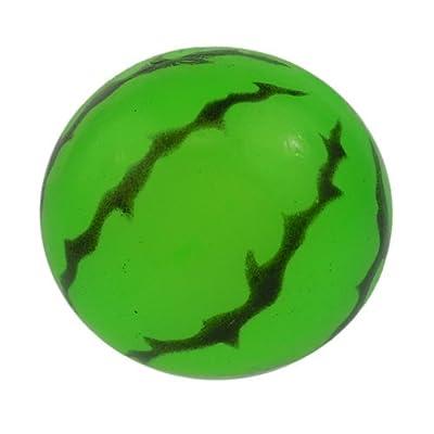 Willisa International Splat Ball - Watermelon: Toys & Games