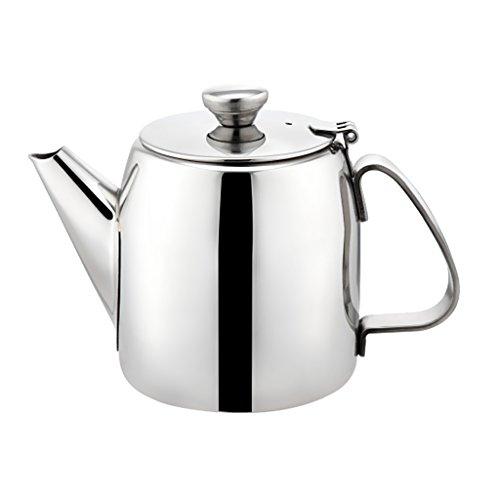 100 ounce teapot - 6