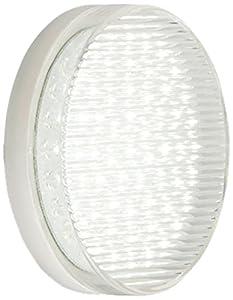 Brilliant LED 3W Puck Sockel GX53, 6500K,  tageslichtweiß, 90599A75
