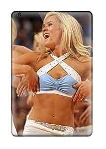 marlon pulido's Shop 7215866J952951874 denver nuggets nba basketball (28) NBA Sports & Colleges colorful iPad Mini 2 cases