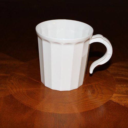 Disposable Coffee Cups With Handles