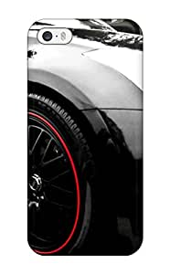 Hot AfkGpHu840zyWpP Case Cover Protector For Iphone 5/5s- Nissan50z Face