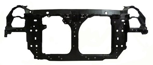INFINITY G35 (2003-06) - OEM Style Radiator Support (Coupe/Sedan)