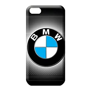 iphone 6plus 6p phone cases New Arrival Proof Back Covers Snap On Cases For phone dark bmw logo