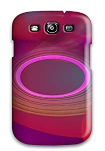 Galaxy S3 Case Bumper Tpu Skin Cover For Lg Accessories 8452126K80884301
