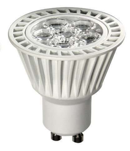 Eco Light Led Gu10 in US - 5