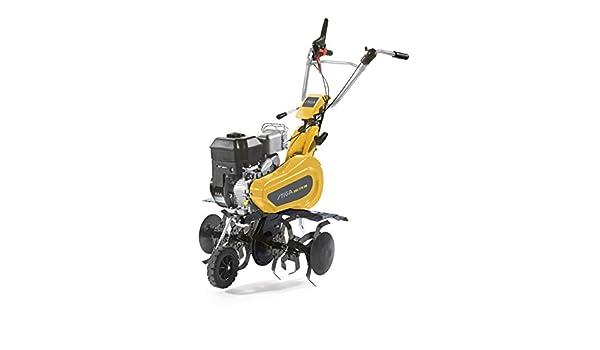 Stiga – Motoazada SRC 775 RB a gasolina motor de encendido por ...