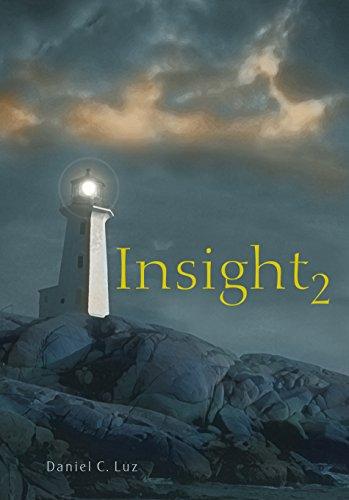 Insight 2