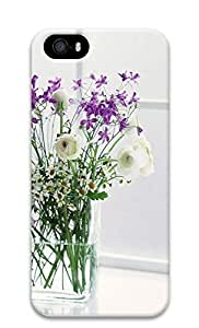 Case For Htc One M9 Cover Home Flower Arranging 3D Custom Case For Htc One M9 Cover