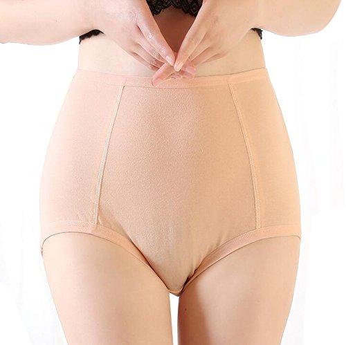 Sept.Filles - Culottes - para mujer Shrimp Color