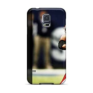 Popular Jesussmars New Style Durable Galaxy S4 Case (xVgambs8433pnKbb)