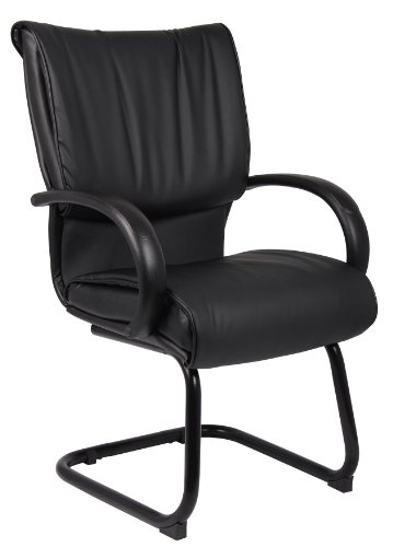 boss-office-products-b9709-leatherplus-guest-chair-in-black